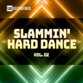 Slammin' Hard Dance, Vol. 02 von Various Artists