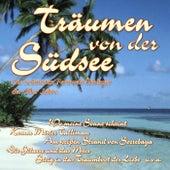 Träumen von der Südsee - Die schönsten Fernweh-Schlager der 50er Jahre de Various Artists