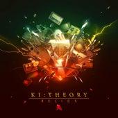 Relics de Ki:Theory