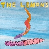 Gummy Worm de The Lemons