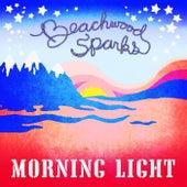 Morning Light by Beachwood Sparks