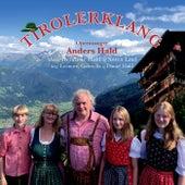 Tirolerklang von Tirolerklang
