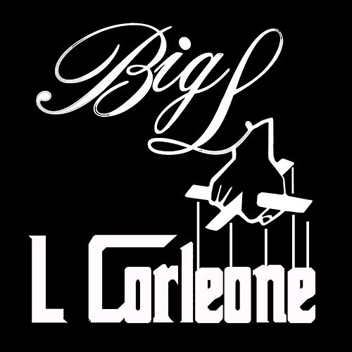 L Corleone by Big L