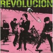 Revolución von Revolución