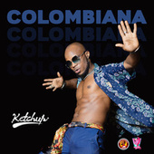 Colombiana by Ketchup
