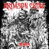Krimson Crow by Boondox