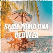 Si Me Tomo una Cerveza (Remix) by DJ Alex