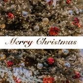 Merry Christmas von Christmas Songs