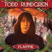Flappie von Todd Rundgren