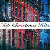 Top Christmas Hits by Christmas Hits