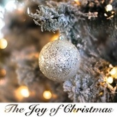 The Joy of Christmas de Christmas Piano Music
