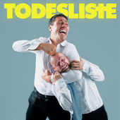 Todesliste by Audio88