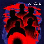 La Familia by Various Artists