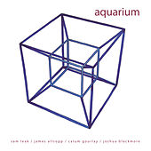 Aquarium by The Aquarium