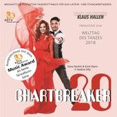 Chartbreaker for Dancing, Vol. 20 van Klaus Hallen Tanzorchester