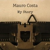 My Story de Mauro Costa