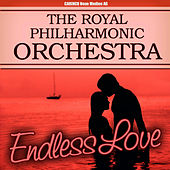The Royal Philharmonic Orchestra - Endless Love de Royal Philharmonic Orchestra