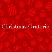 Bach Christmas Oratorio (Weihnachtsoratorium) von Johann Sebastian Bach