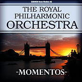 The Royal Philharmonic Orchestra - Momentos di Royal Philharmonic Orchestra