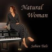 Natural Woman by Sabien Tiels