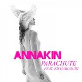 Parachute de Annakin