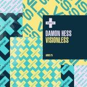 Visionless von Damon Hess