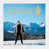 Góralko von Adrian