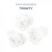 Trinity von Anna Bondareva