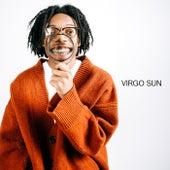 Virgo Sun von Lil Tecca