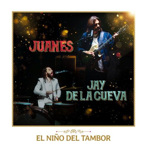 El Niño Del Tambor de Juanes