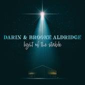 Light of the Stable de Darin Aldridge