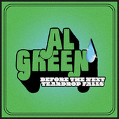 Before the Next Teardrop Falls by Al Green