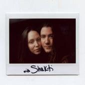 With Shakti de Sagan Jacobson