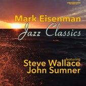 Jazz Classics de Mark Eisenman