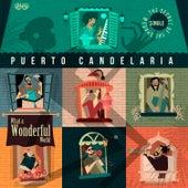 What a Wonderful World de Puerto Candelaria