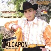 El Corrido del Chez de Alcapon