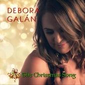 The Christmas Song von Debora Galán