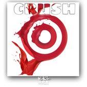 Crush von Dj Panda Boladao