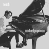 Love Of My Life (Instrumental Piano Version) by Michael Priyotomo