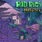 Parasites de Bad Bugs