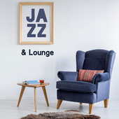 Jazz & Lounge - Jazz Chill, Calm Night, Evening Jazz by Acoustic Hits