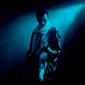 Imajghane / Chet Boughassa (Live) by Bombino