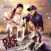 Coke Wave 2 by French Montana