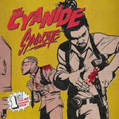 The Cyanide Syndicate by The Cyanide Syndicate