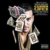 Casino Life 2: Brown Bag Legend von French Montana