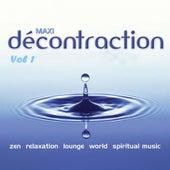 Maxi décontraction (Relaxation totale, vol. 1) de Various Artists