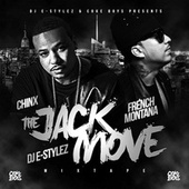 The Jack Move by French Montana