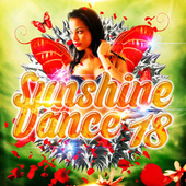 Sunshine Dance, Vol. 18 by Various Artists