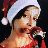 Last Christmas de Sandra Buchner