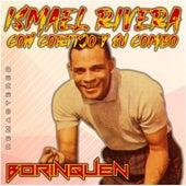 Borinquen (Remastered) de Ismael Rivera
